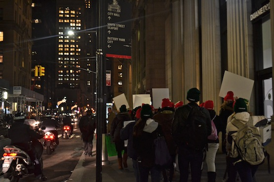 Photo Credit: NYU Local (Click through for original article)