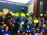 When the War on Teachers Hits Home Part2